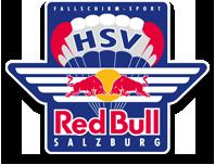 HSV Red Bull Salzburg